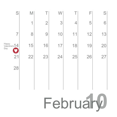 2010 Calendar-005