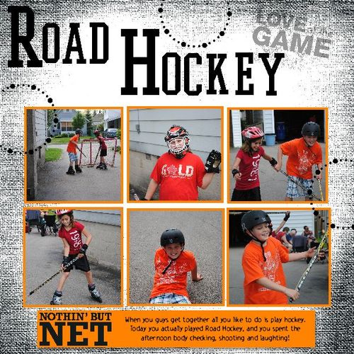 Road Hockey-009