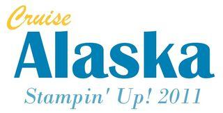 Alaska-001