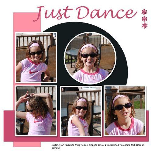 Just Dance-020