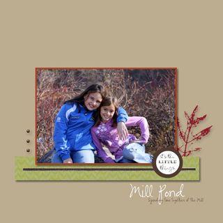 Album fall 2010-006