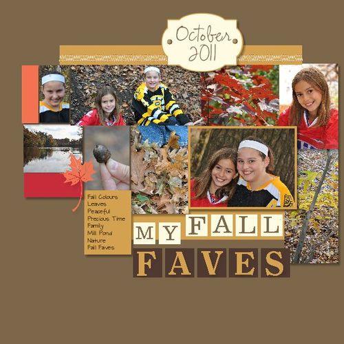 Fall Album 2011-008