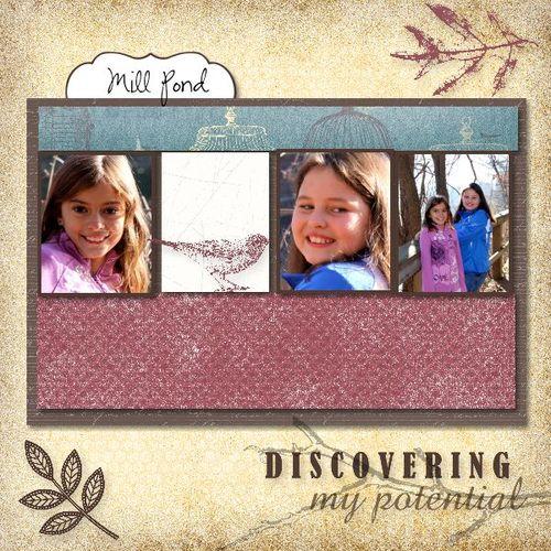 Album fall 2010-008