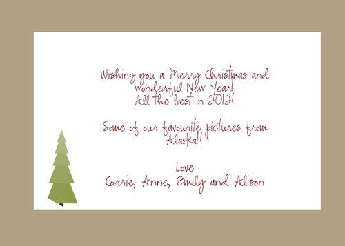 Christmas card 1-003
