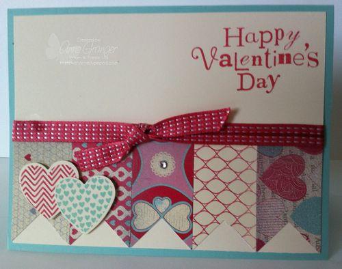 Valentine1 copy
