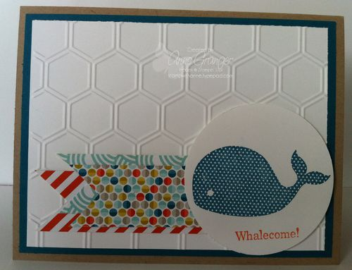 Whaley2 copy