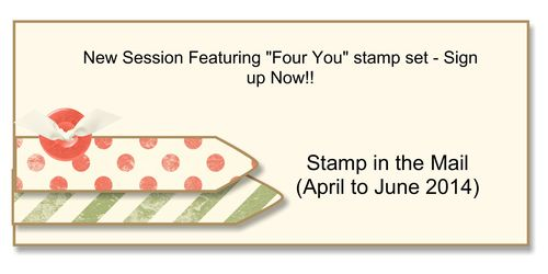 Stamp in Mail Images-001
