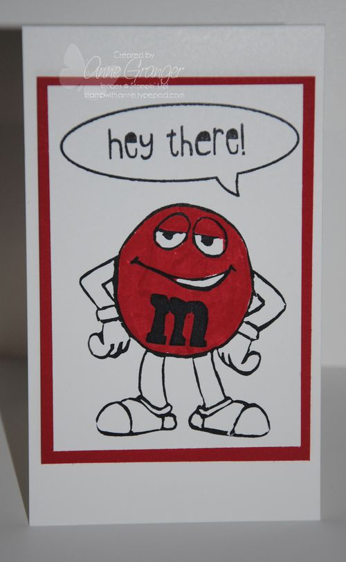 M&M Hey copy