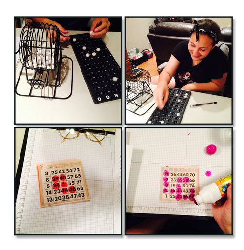 Blog - June 2015-011