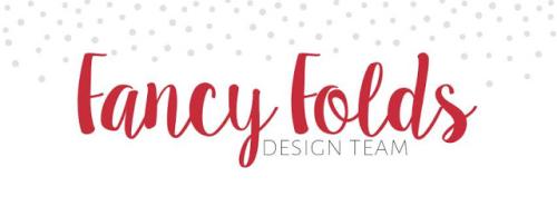 Fancy fold image