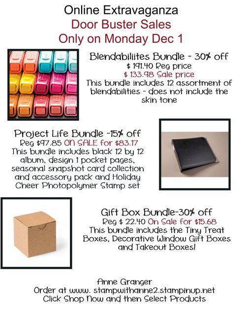 Online Sale Flyer-007