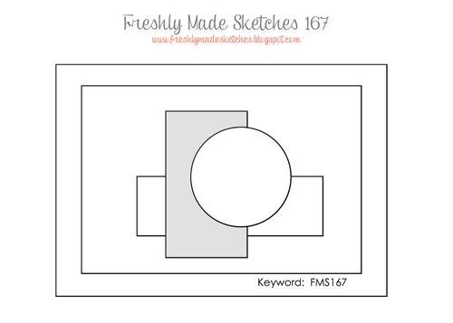 FMS167