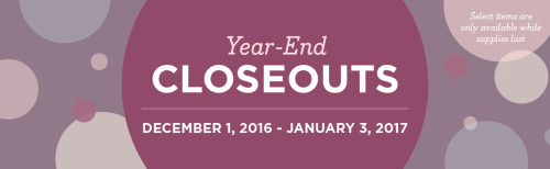 Yearendcloseout_demoheader_na-2