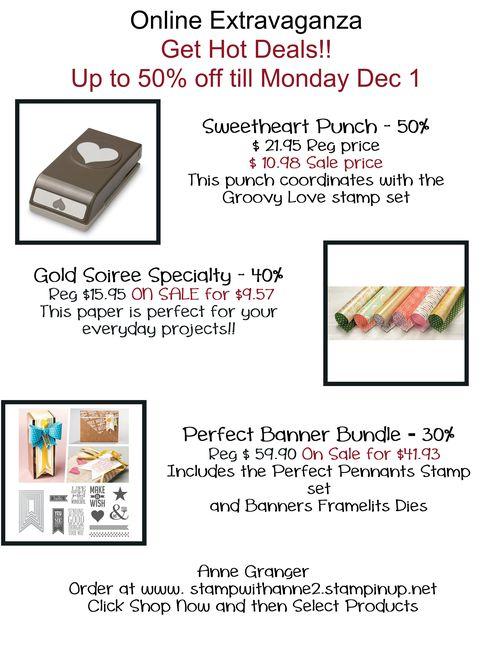 Online Sale Flyer-004