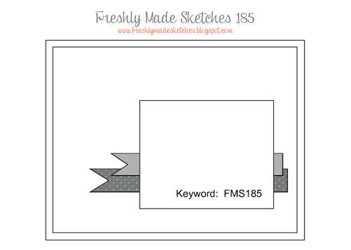 FMS185