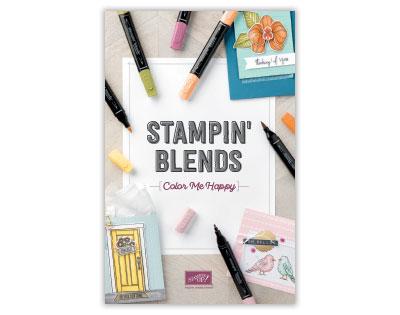 Stampinblends_demothumb_na